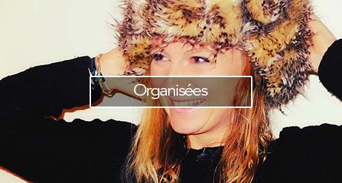 fondatrice-unik-day-organisees