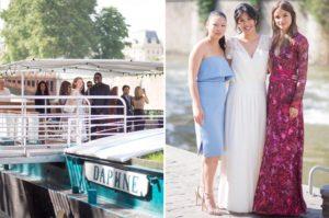 bateau-notre-dame-paris