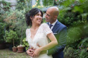 couple-mariage-paris