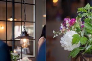 fleurs-mariage-intimiste-paris