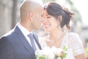 mariage-intimiste