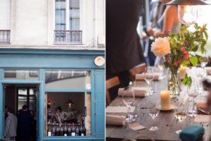 mariage-intimiste-restaurant