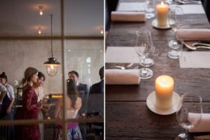 table-simple-mariage-paris
