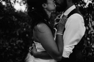 marionetflorian-mariage-authentique37