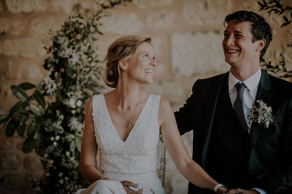 Organisatrice mariage Bordeaux