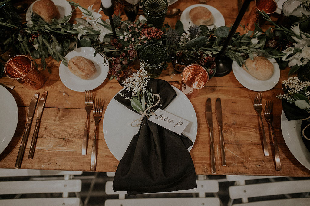 Wedding Designer Bordeaux