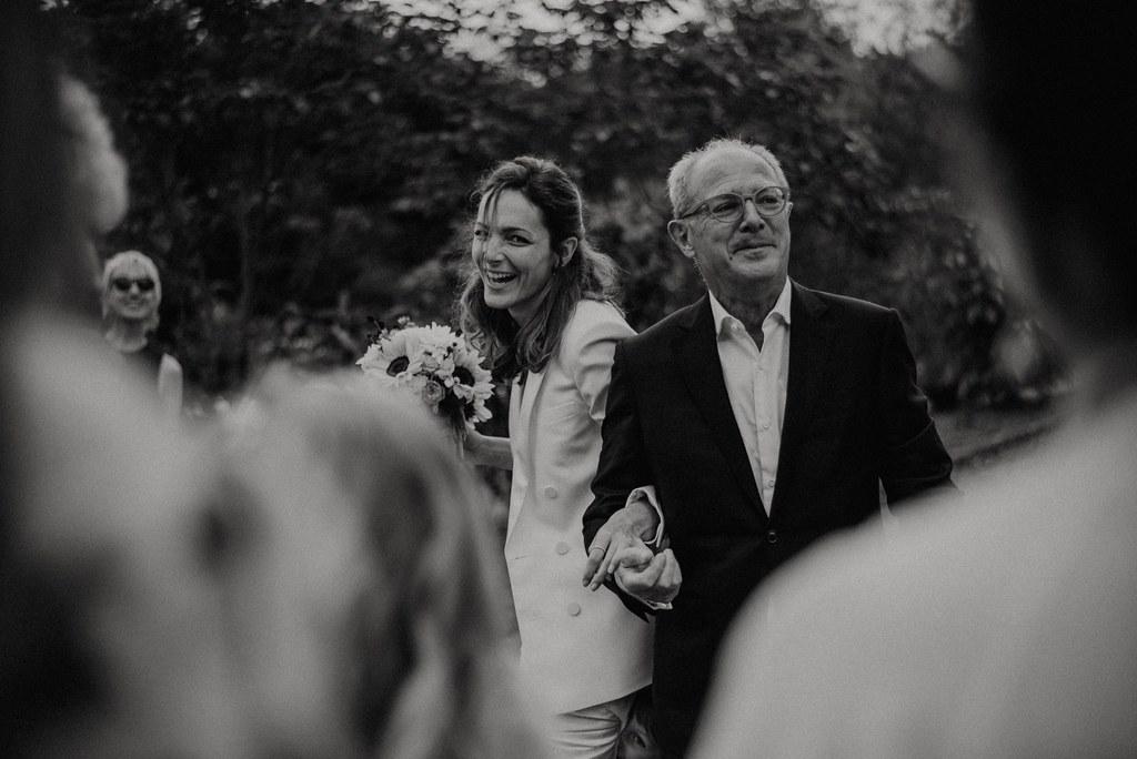 Wedding Planner Dordogne