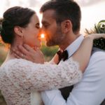 mariage charlotte et david