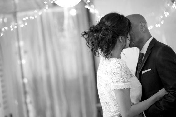 mariage aiaze et sabrina