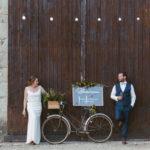 mariage anaell et nicolas