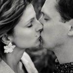 mariage iris et aurélien