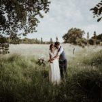 mariage marion et benjamin